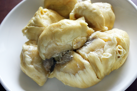 alamat ng durian in cebu in wikipedia